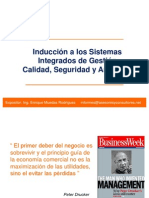 SISTEMAS INTEGRADOS DE GESTION.ppt