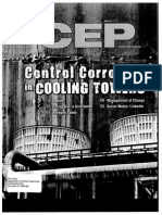Safe+use+of+Nitrogen+-+CEP%2C+March+2012