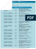 PROTECCION AMBIENTAL DE LOS BOSQUES NATIVOS :Normas Que Modifican y o Complementan a LEY 26331