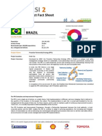 GRSI 2-Fact Sheet Brazil-En