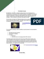 meteorology 1010 eportfolio