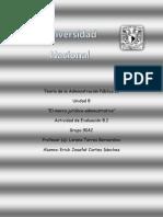UN. 8 ACT. 8.2 CPAP-1217 TEORIA DE LA ADMINISTRACION PUBLICA II ERICK JOSAFAT CORTES SANCHEZ.docx