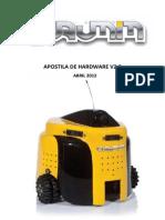 Apostila Curumim Hardware v2.0