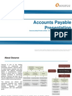 Acccouts Payable Presentation