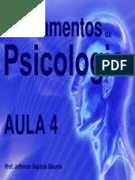 PSICOJURIDIC_AULA4.pdf