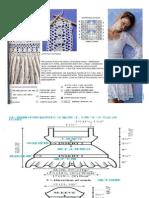 Knitting Scheme