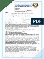 Practica 6 Gravedad Especifica Del Cemento Portland