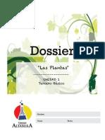 3ºciencias Guías Las Plantas