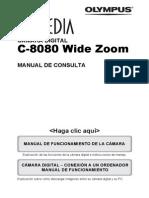 c8080wz Spanish