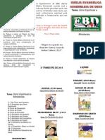 IGREJA EVANGÉLICA ASSEMBLEIA DE DEUS.docx