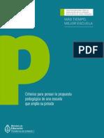 11-JE entre docente-2013.pdf