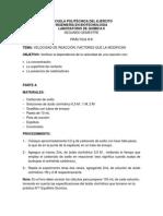Práctica_N6_Velocidad_de_Reacción_II.docx