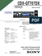 sony_cdx-gt707dx.pdf