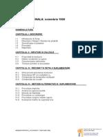 Sintap Procedure Version 1a - Copy