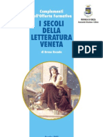 lett_veneta