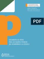 14- AJ Entre equipos técnicos.pdf