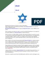 Steaua Evreiasca Noul Simbol Al Satanistilor