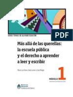 18.1.AlfabetizacionModulo1baja.pdf