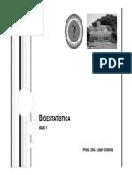 Aulas_1_e_2.pdf