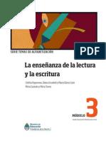 18.3.AlfabetizacionModulo3baja.pdf