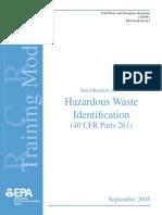 hwid05.pdf