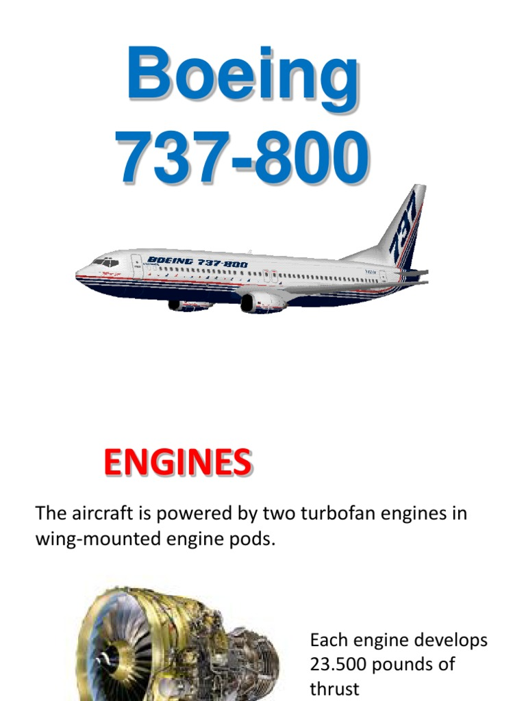 Boeing 800 | Toilet | Aircraft