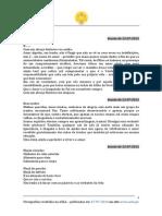 comunicacao270714.pdf