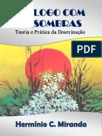 DIÁLOGO COM AS SOMBRAS.pdf