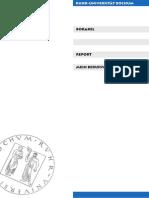 Uni Bochum Selbsttest.pdf