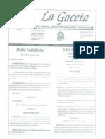 04-02 Ley de Simplificación Administrativa