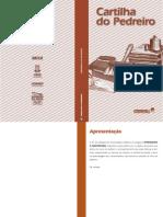 CartilhaPedreiro-1 (2)
