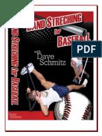 Band stretching for baseball - Copy.pdf