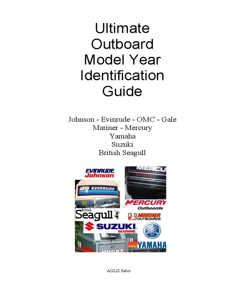 Outboard Age Checker – J70plssd Wiring Schematics For Johnson Outboards