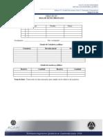 Datos Originales EIQQ F SG 003