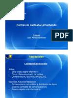 Presentacion_Cableado_Estructurado