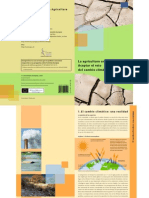 Leaflet espanol.pdf
