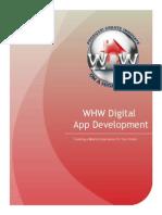 whw-digital