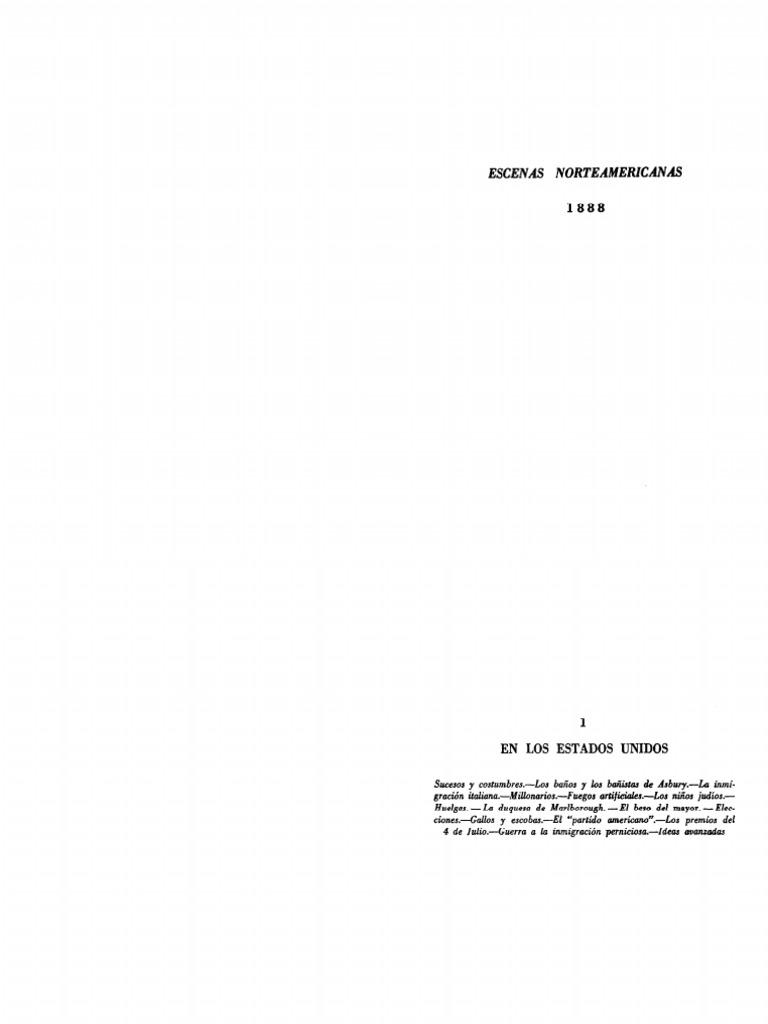 1e3d150f3f6a José Martí en los Estados Unidos