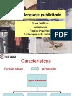 APUNTE-1_EL_LENGUAJE_PUBLICITARIO_NM1LYC3-2_2_
