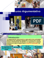 APUNTE-1_EL-TEXTO_ARGUMENTATIVO_NM3LYC1_1-1_