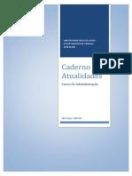 Caderno de Atualidades _2013-02_VERSÃO FINAL