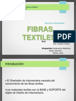 Fibras Textiles Final