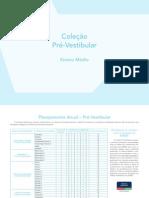 2014 Conteudo Programatico Prevestibular