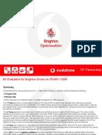 Brighton 3GOverview Final