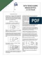 RTD 234Hilos.pdf