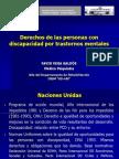 derechosdelaspersonascondiscapacidadportrastornosmentalesoct2009-091018091936-phpapp02