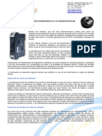 beneficios_transmisores_temp.pdf