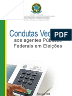 Cartilha_eleicoes_2014