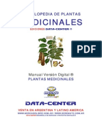 Enciclopedia Plantas Medicinales - Data Center