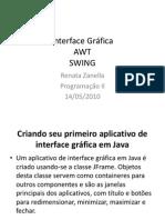 .._Dados_Prog2_Interface Gráfica
